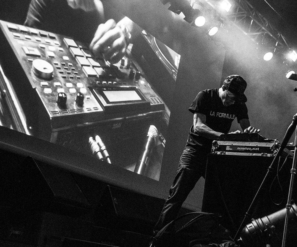 pedro-le-kraken-mpc-FestivalHipOPsession-laCarriere-Nantes-Lucas Perrigot-web