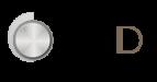 logo-oneid-OKPNG-web