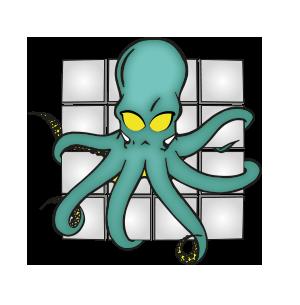 logo-pedro-le-kraken-1-full-300