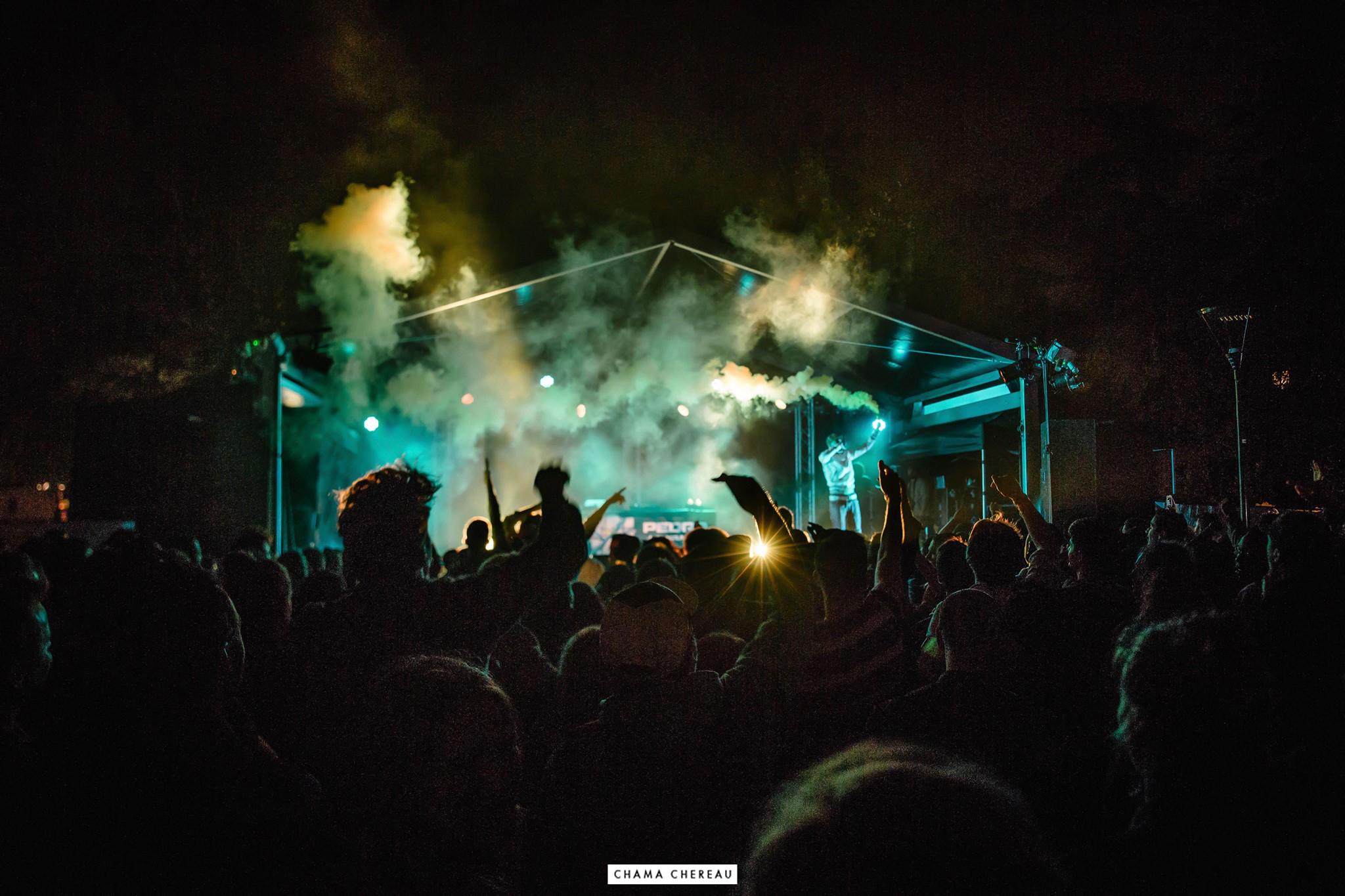pedro-le-kraken-Festival-Spot-Miroir-d-Eau-Nantes-Photo-Chama-Chereau