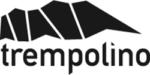 trempo_nouveau_webPNG-web