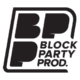 Bp prod profil FB-01PNG-web