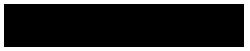 Logo krumpp-OK-02PNG-web