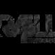Logo_Le_Ferrailleur_Fond_BlancPNG-web