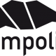 TREMPO-G-LOGO
