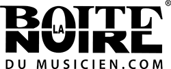 lbn_logo06_blackPNG-web