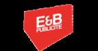 logo-EB-20141PNG-web