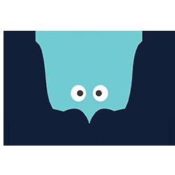 logo-big-cty-life-HD2PNG-web