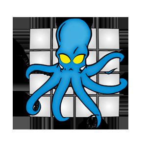 logo-pedro-le-kraken-blue-full-300