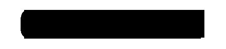 orelsan-logo-2