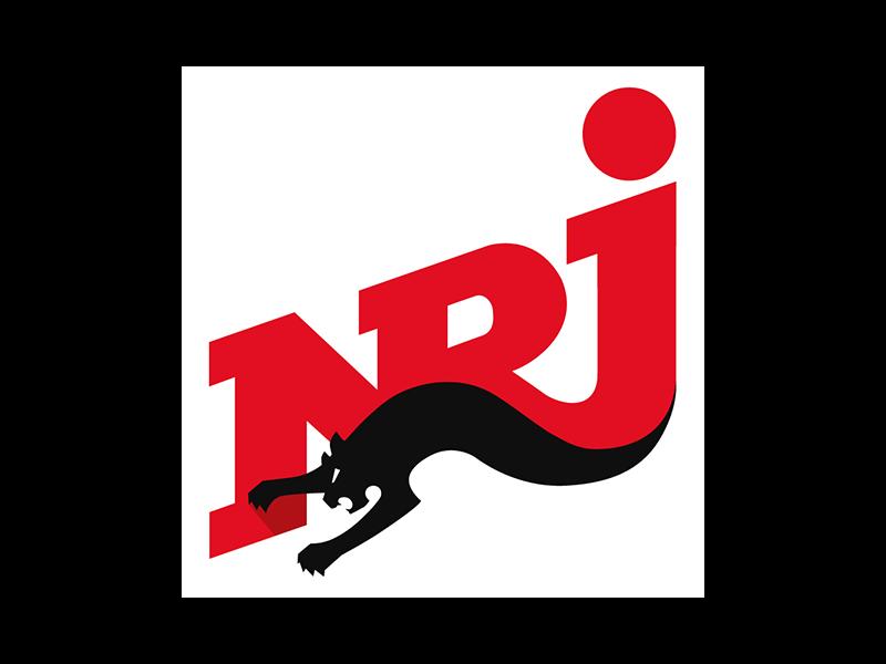 www.nrj_.fr2Fimg2Flogo-NRJ-1
